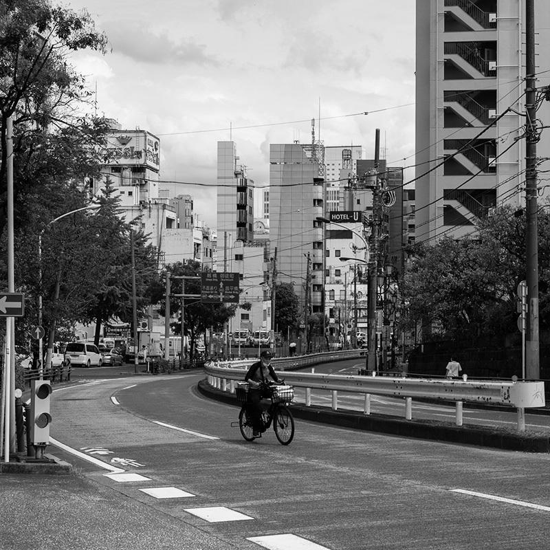 Hello from Tokyo 167 湯島 丹下健三展_a0003650_23540376.jpg
