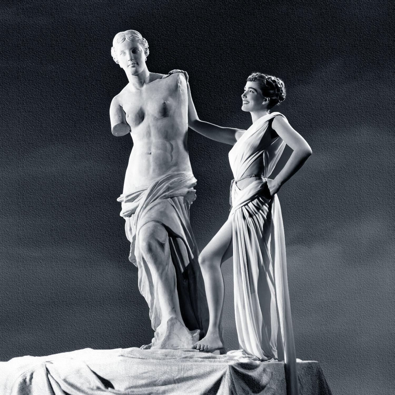 ジュリー・アダムス(Julie Adams)・・・美女落ち穂拾い211017_e0042361_20304845.jpg