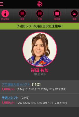 千葉女子オープン!_d0162684_21343181.jpg