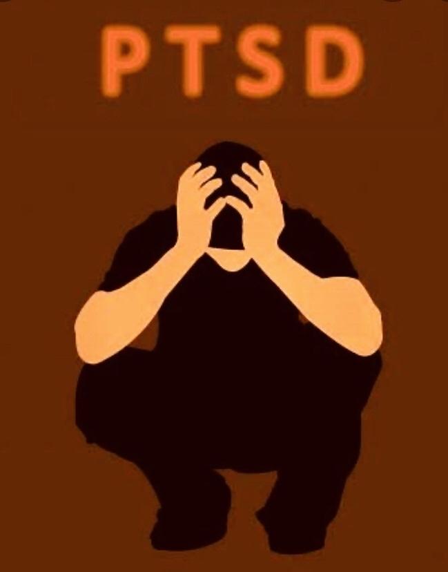 複雑性PTSD。_a0230996_18235625.jpg