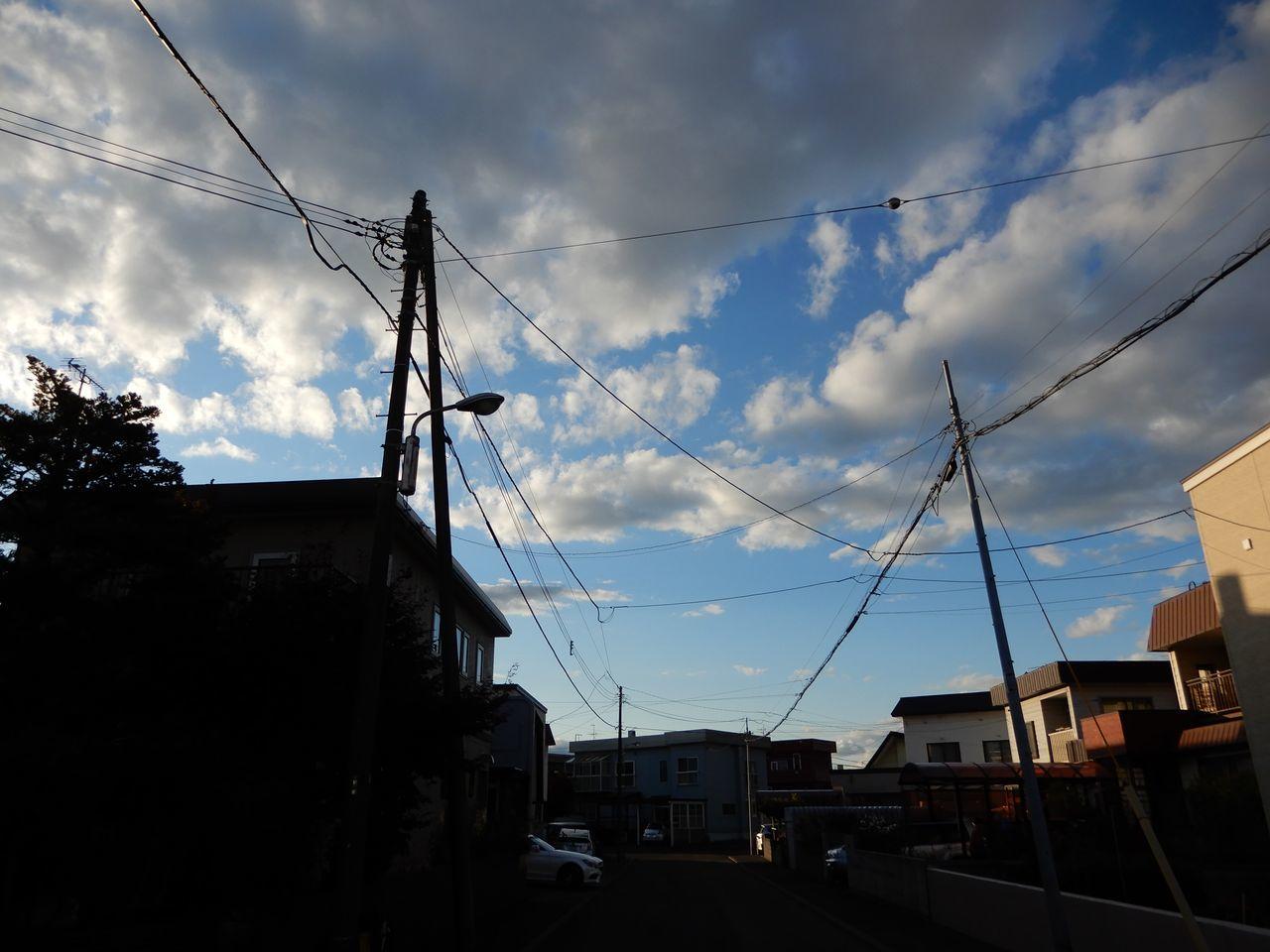 寒いながらも天候は回復_c0025115_21455213.jpg