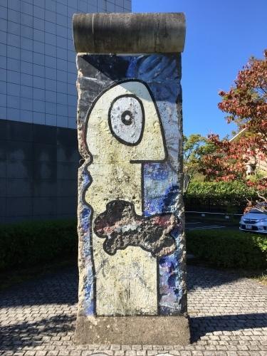 都筑区のベルリンの壁_b0228416_12364937.jpg