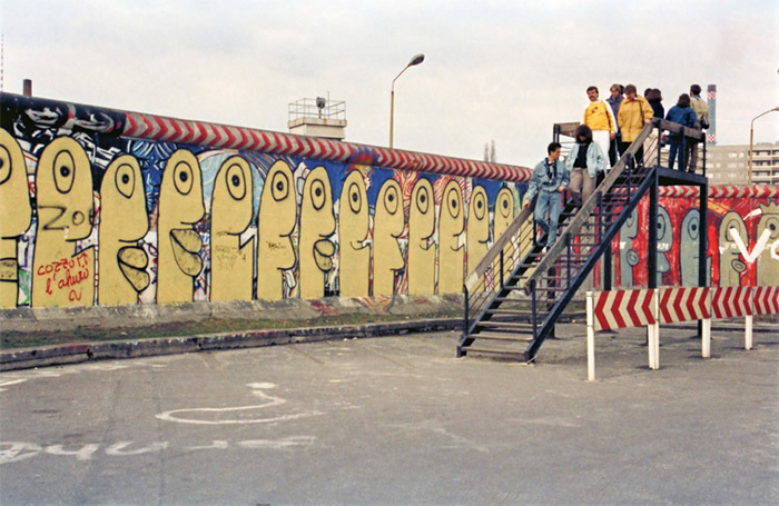 都筑区のベルリンの壁_b0228416_12375301.jpg