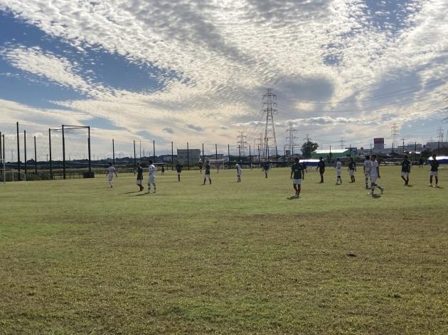 豊川シニアサッカー_c0234975_09204373.jpg