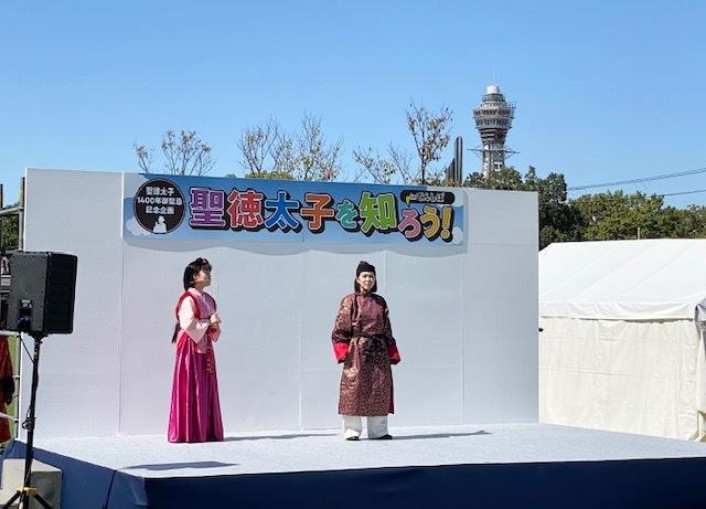 天王寺公園_e0092186_12082407.jpg