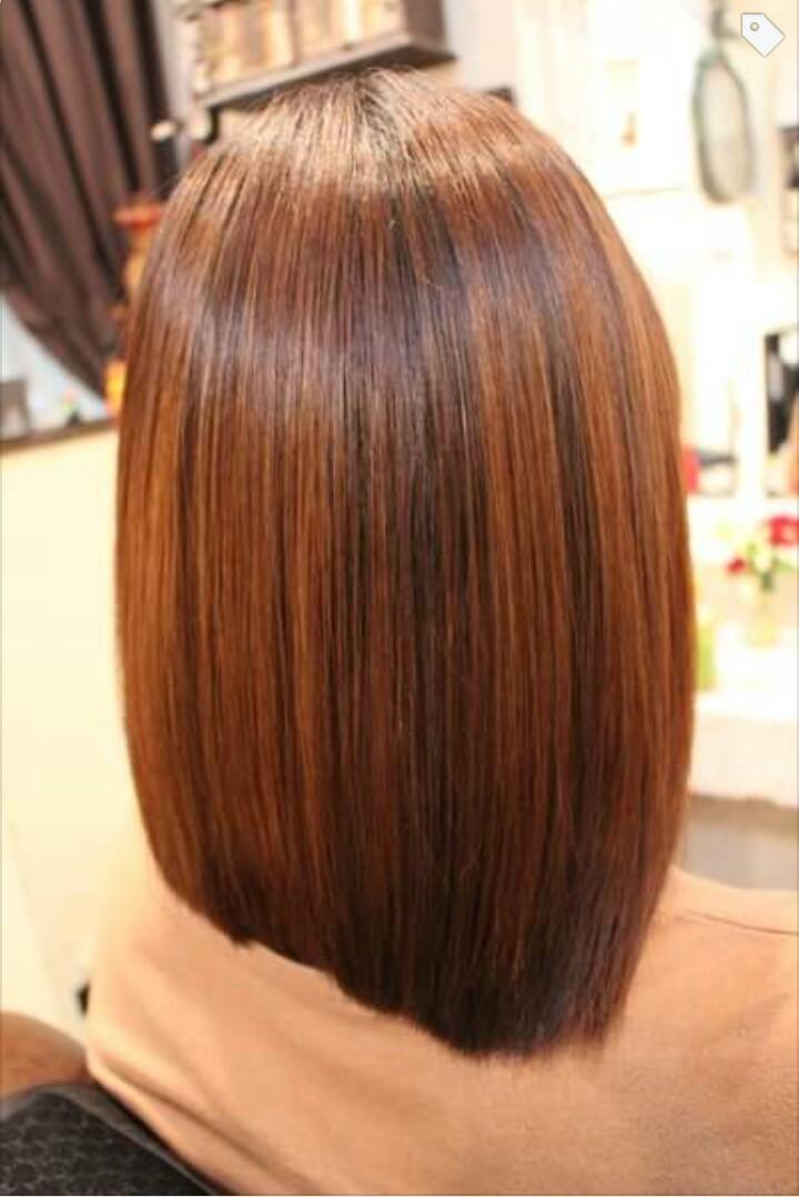 強度にムラがある毛髪に縮毛矯正。_b0210688_12192326.png