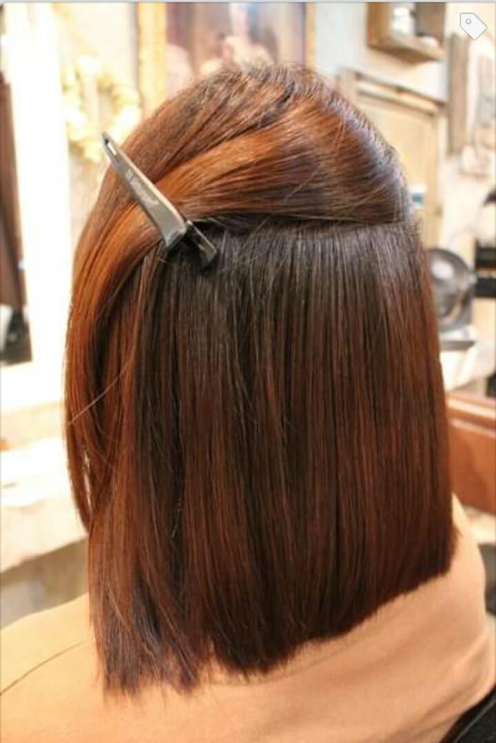 強度にムラがある毛髪に縮毛矯正。_b0210688_12193769.png
