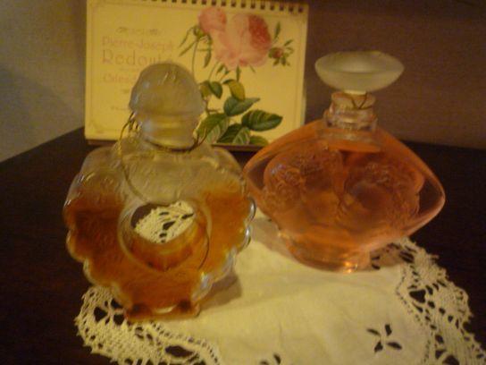 秋の香り_d0147611_11204016.jpg
