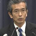 日本経済をここまで衰退・荒廃させた責任者である財務官僚に反省はないのか_c0315619_16043394.png