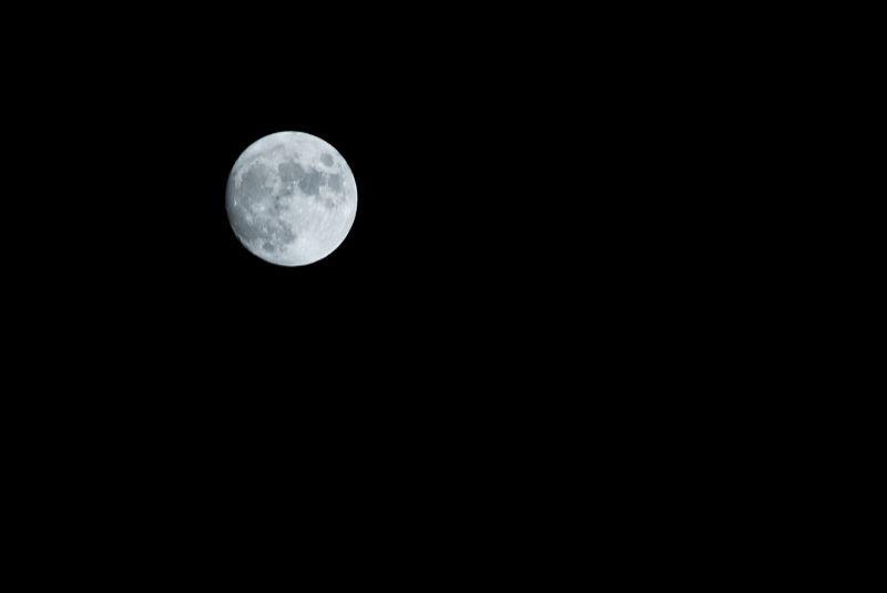 神無月にかこまれて_a0384427_21075250.jpg