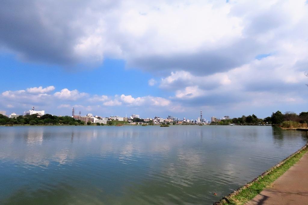 水戸の偕楽園公園で散策  その4 _b0236251_13002315.jpg