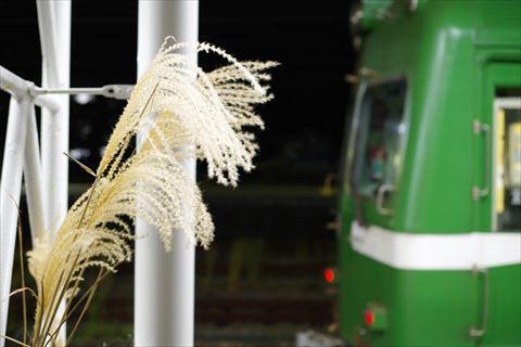 10/14 鉄道の日は夜の岳南富士岡へ。_e0094492_19351129.jpg