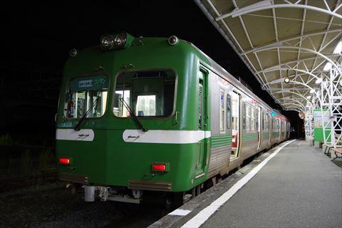 10/14 鉄道の日は夜の岳南富士岡へ。_e0094492_19364966.jpg
