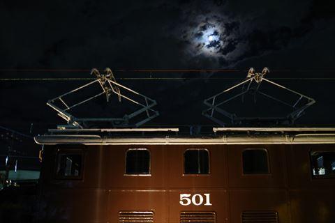 10/14 鉄道の日は夜の岳南富士岡へ。_e0094492_19474923.jpg