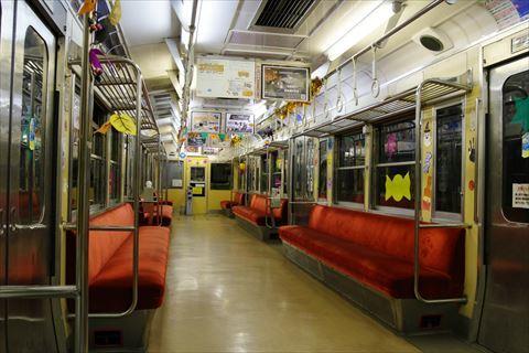 10/14 鉄道の日は夜の岳南富士岡へ。_e0094492_20300053.jpg