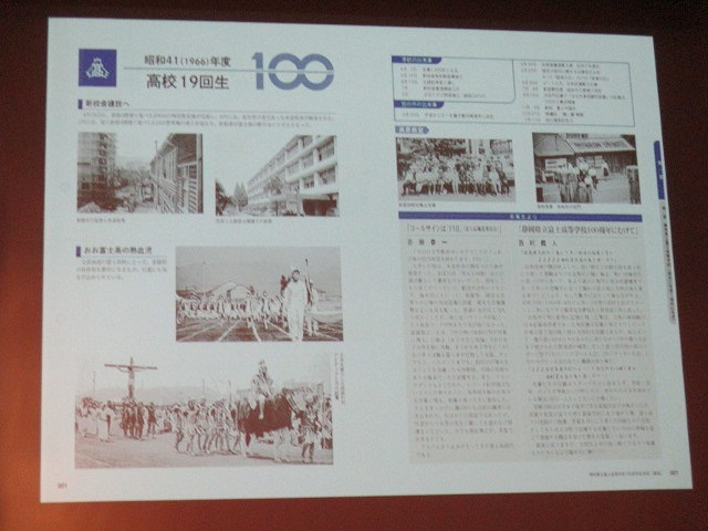 富士高創立100周年記念事業がキックオフ! 富友会(同窓会)の令和3年度年次総会_f0141310_07375119.jpg