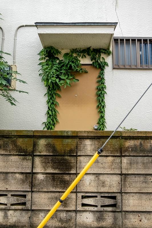 葛飾区・江戸川区散歩-180_c0322016_21273275.jpg