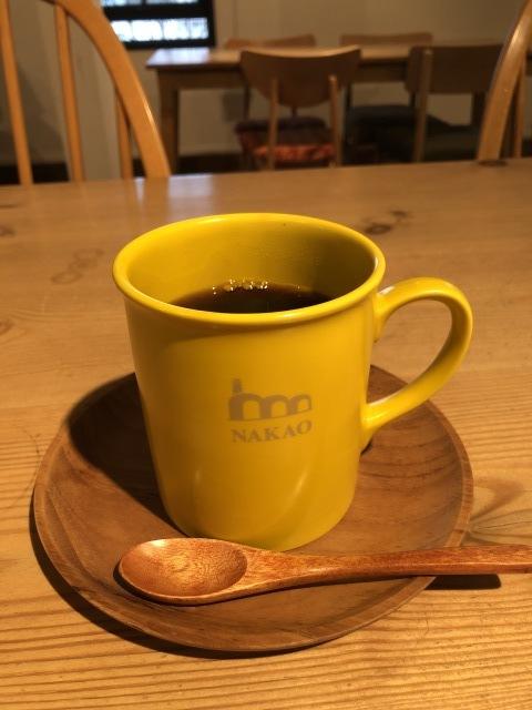 明日から珈琲豆値上げします。_d0171222_02002130.jpeg