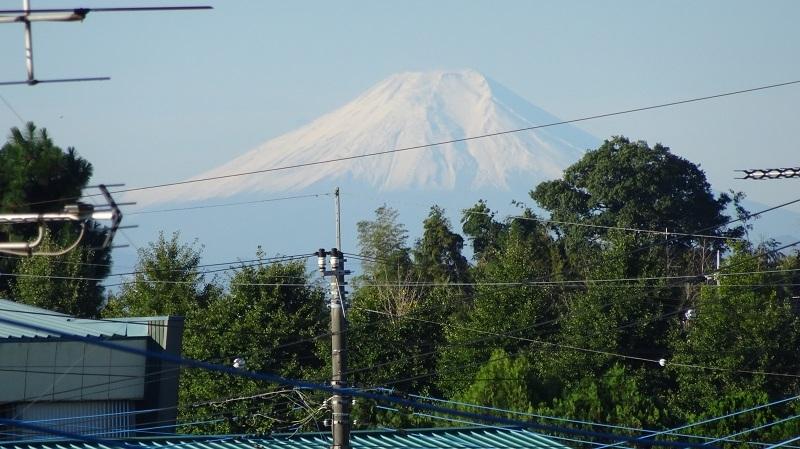 今日の富士山・・・(4643)_e0349324_15141341.jpg