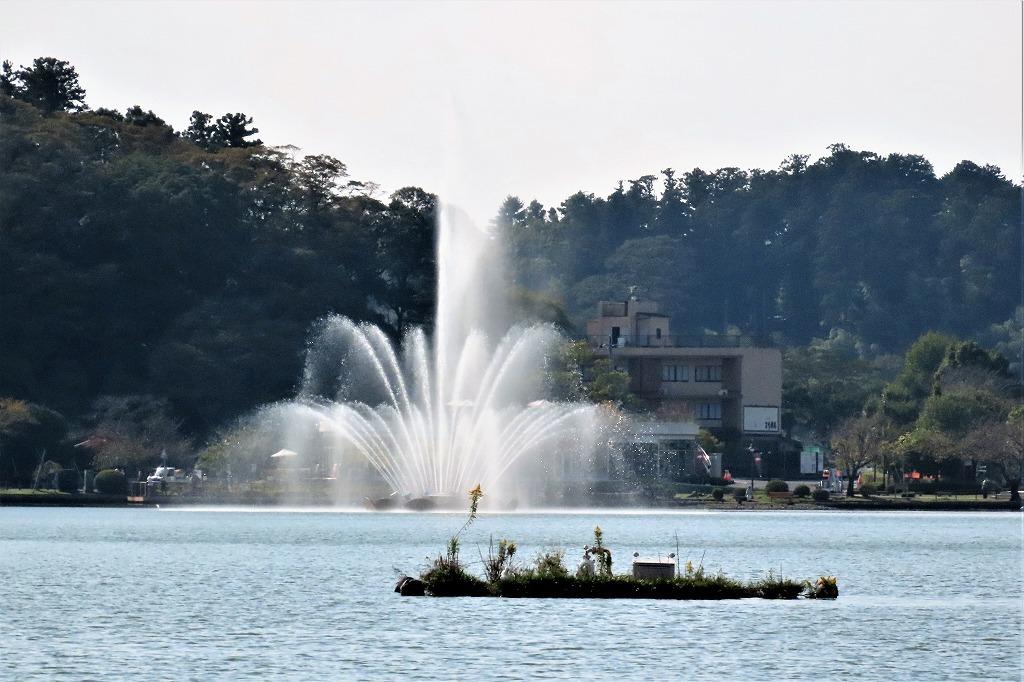 水戸の偕楽園公園で散策  最終回です_b0236251_17382350.jpg