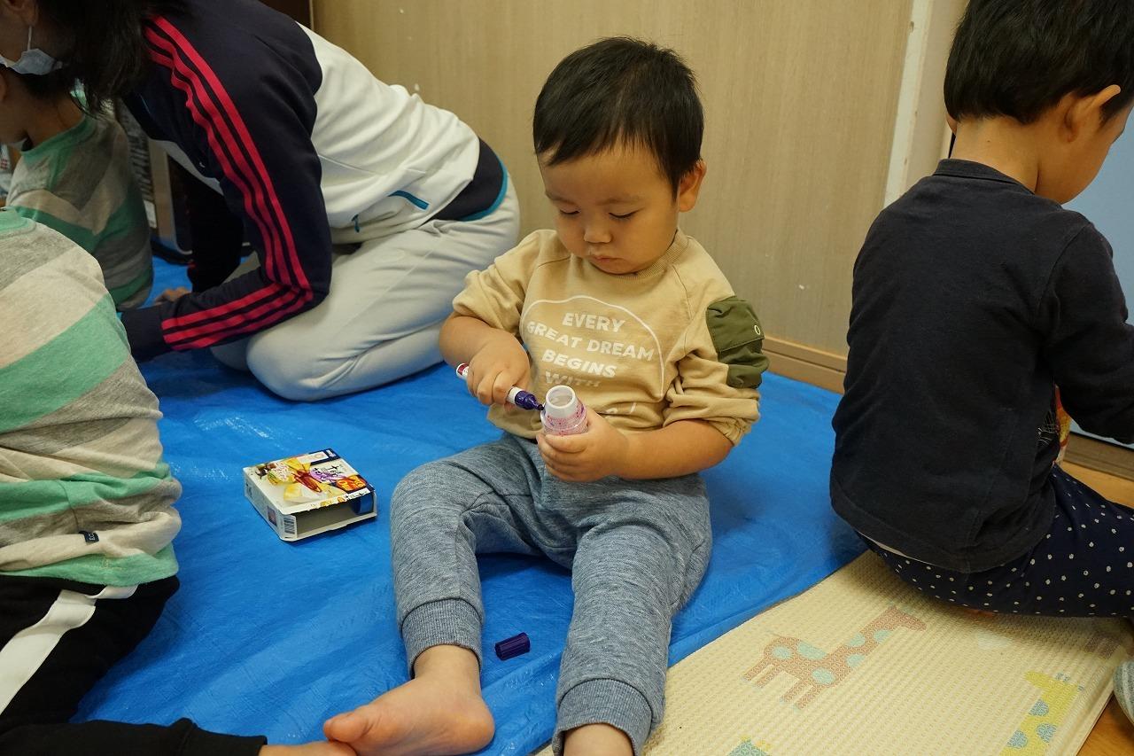 10月20日の活動_f0367760_11092940.jpg