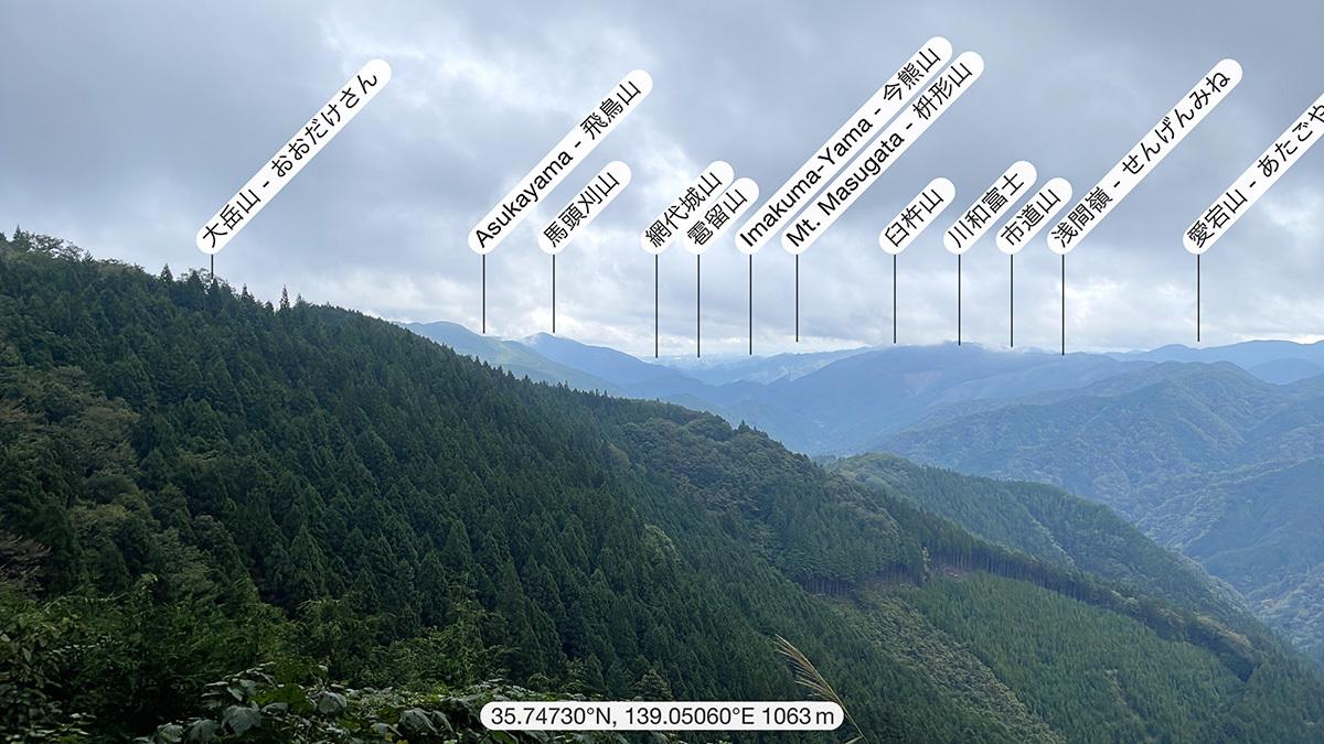 三頭大滝、美瀑でしたね 2021年10月16日_d0123571_22595482.jpg