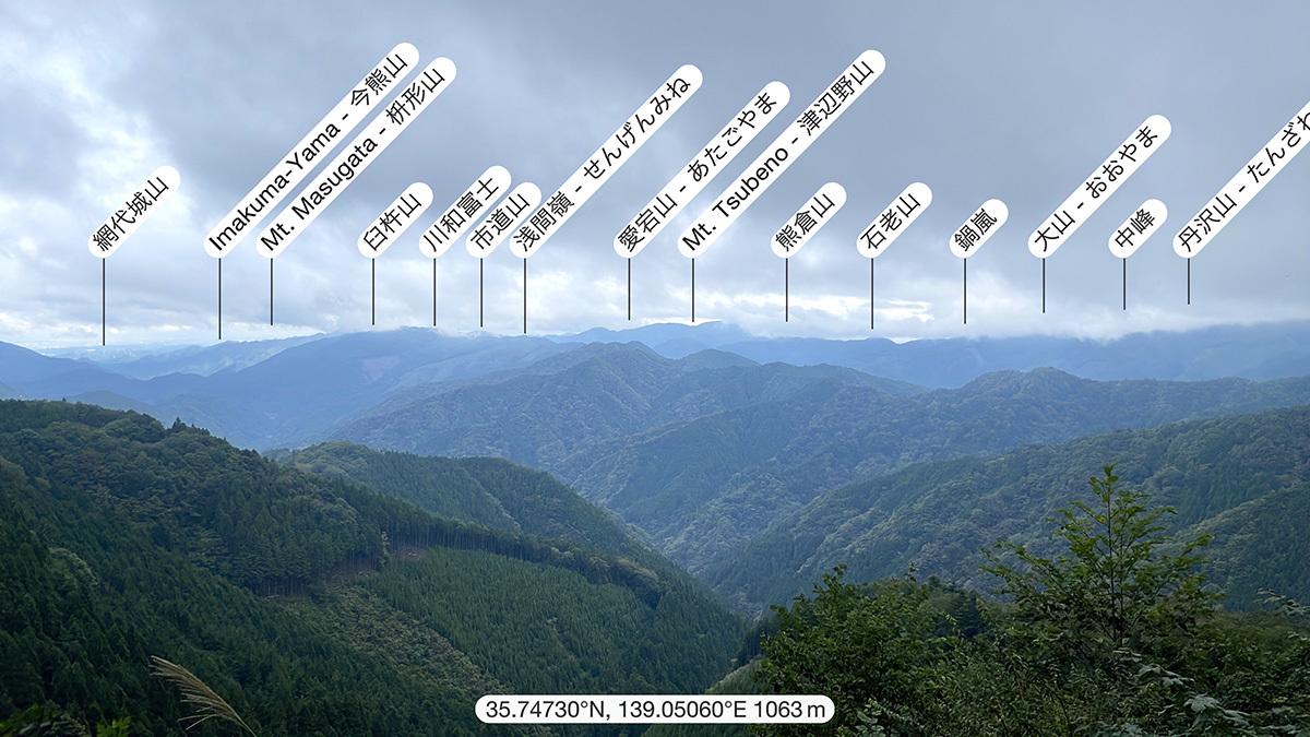三頭大滝、美瀑でしたね 2021年10月16日_d0123571_23001145.jpg