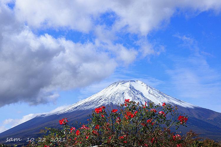 富士には_c0295512_22210814.jpg
