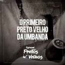 """◤ドキュメンタリー映画に出演◢ ブラジル、リオの映画祭公式作品""""30 Dias – Um carnaval entre a alegria e a desilusão""""_b0032617_01315238.jpg"""