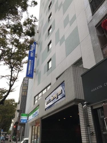 Hakata~Kitakyushu-1._c0153966_12172448.jpeg
