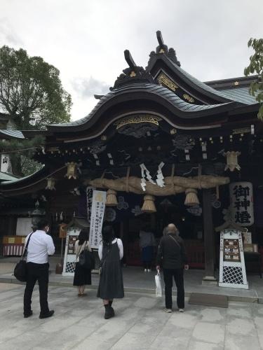 Hakata~Kitakyushu-1._c0153966_12315391.jpeg