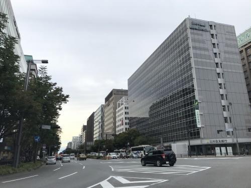 Hakata~Kitakyushu-1._c0153966_12464325.jpeg