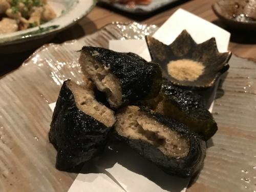 Hakata~Kitakyushu-1._c0153966_13551851.jpeg