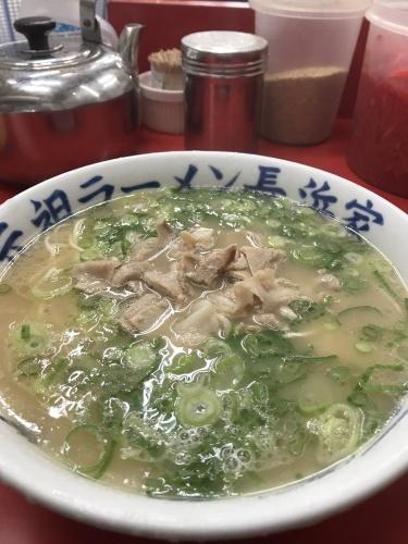 Hakata~Kitakyushu-1._c0153966_15345318.jpeg