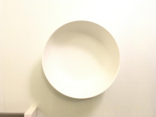 【壁面に収納できる洗面器】_e0253188_07154613.jpeg