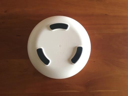 【壁面に収納できる洗面器】_e0253188_07200320.jpeg