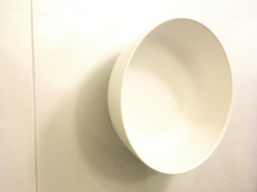 【壁面に収納できる洗面器】_e0253188_07205944.jpeg