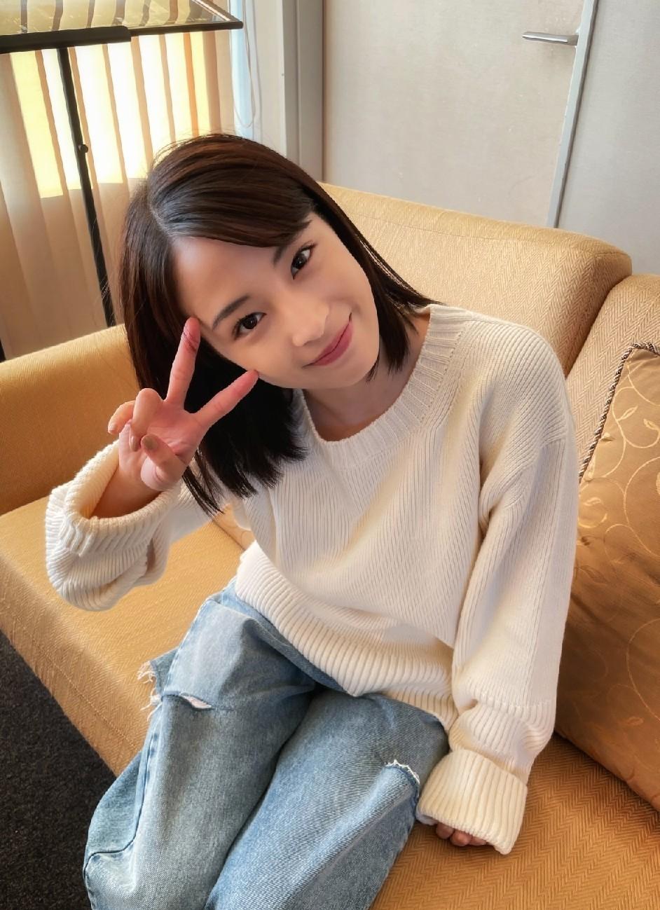 広瀬すず姫との素敵な1日♪_d0339889_18345934.jpg
