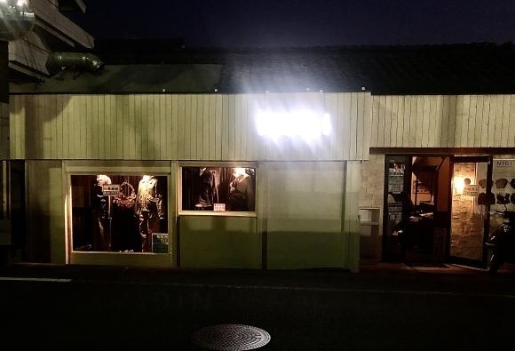 お店の再開準備開始→再開へ_c0388708_08252409.jpeg