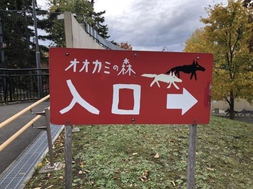 旭川旅行1日目後半:旭山動物園〜ホテル_f0369014_18511635.jpeg