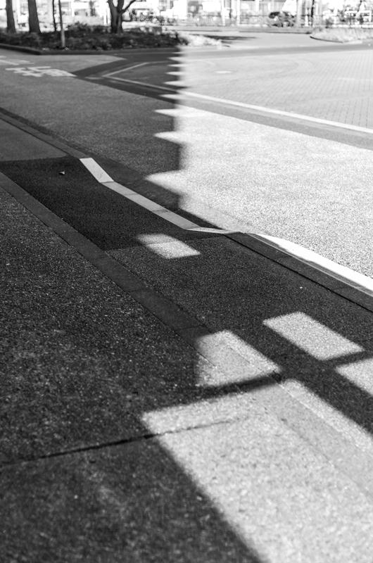 葛飾区・江戸川区散歩-182_c0322016_21175416.jpg