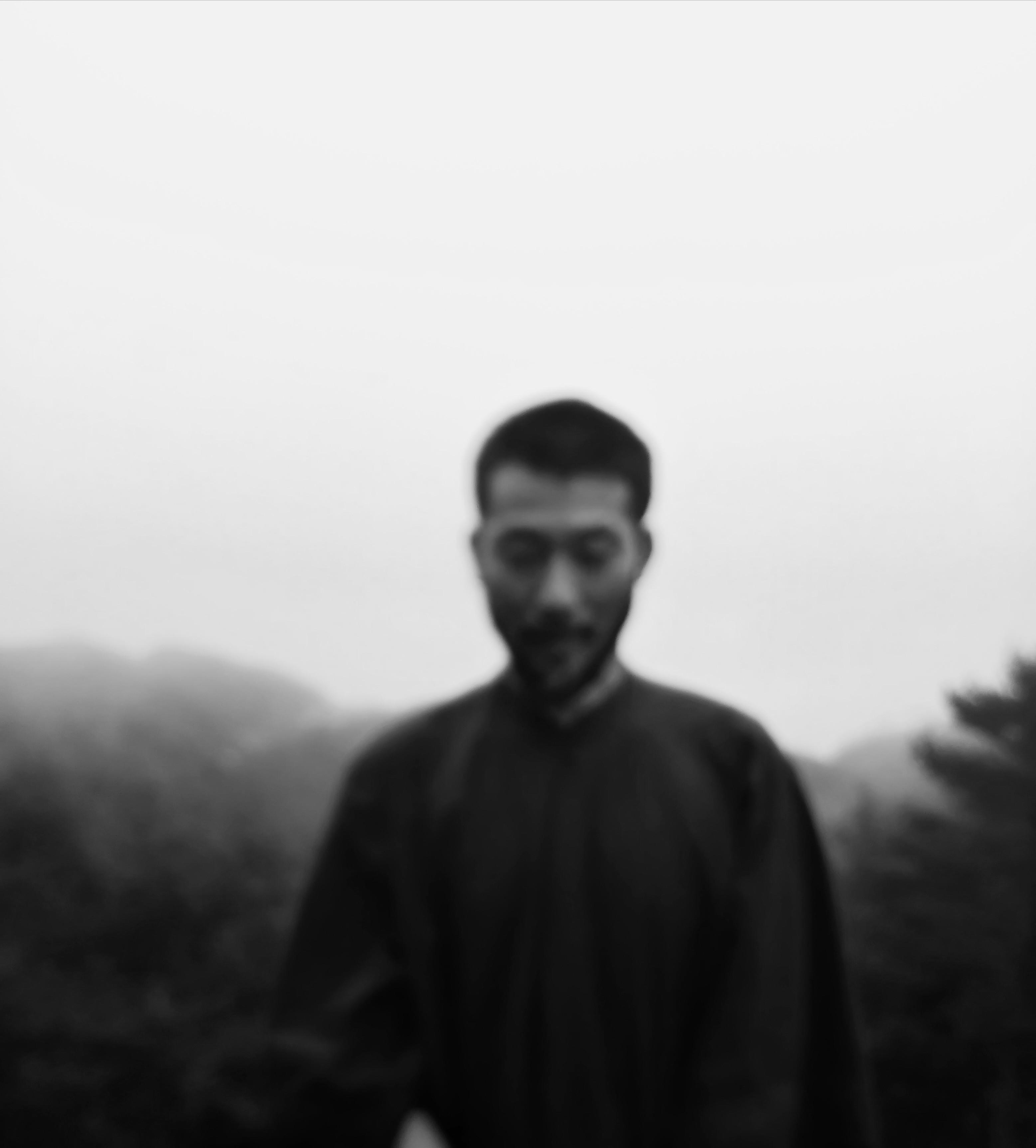 赤斬月 中村達也 Tatsuya Nakamura(Drums) /スガダイロー Dairo Suga(Piano)九州公演に 志人 出演決定_d0158942_16293880.jpg