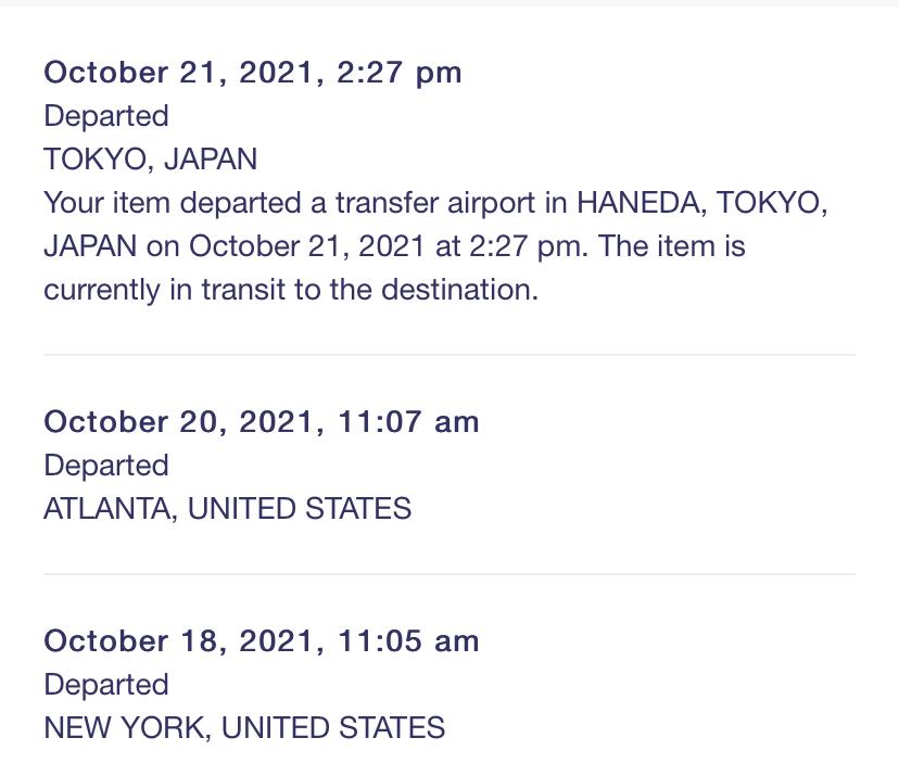KAY 8165が日本に!_c0023278_06085165.jpg