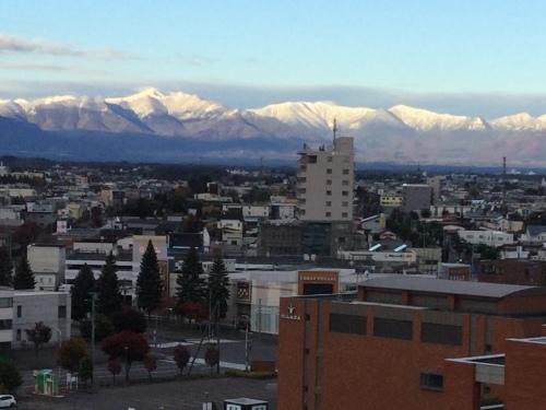 日高山脈は雪_a0269889_07185156.jpg