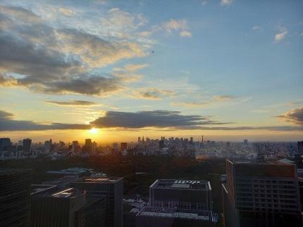 AMAN TOKYO アマン東京_b0122805_15091489.jpg