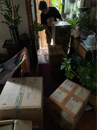 うつわたち、京都へ_c0176406_09020496.jpg