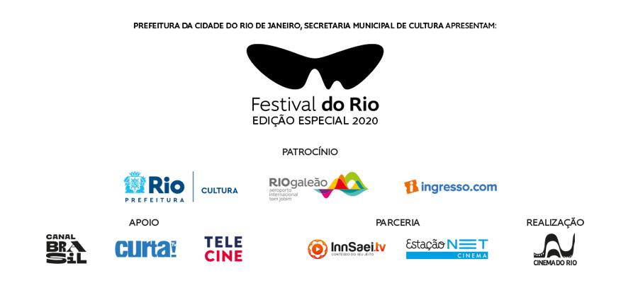 """◤ドキュメンタリー映画に出演◢ ブラジル、リオの映画祭公式作品""""30 Dias – Um carnaval entre a alegria e a desilusão""""_b0032617_01172077.jpeg"""