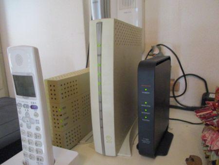 無線LAN 中継機_c0143347_09413466.jpg