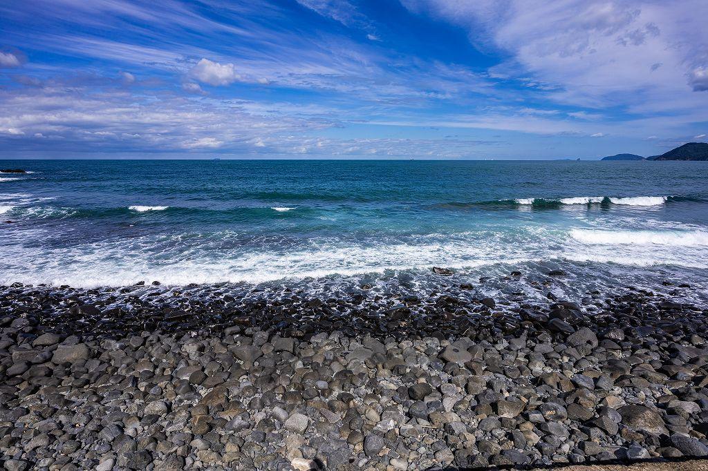 海の音_c0402484_20590333.jpg