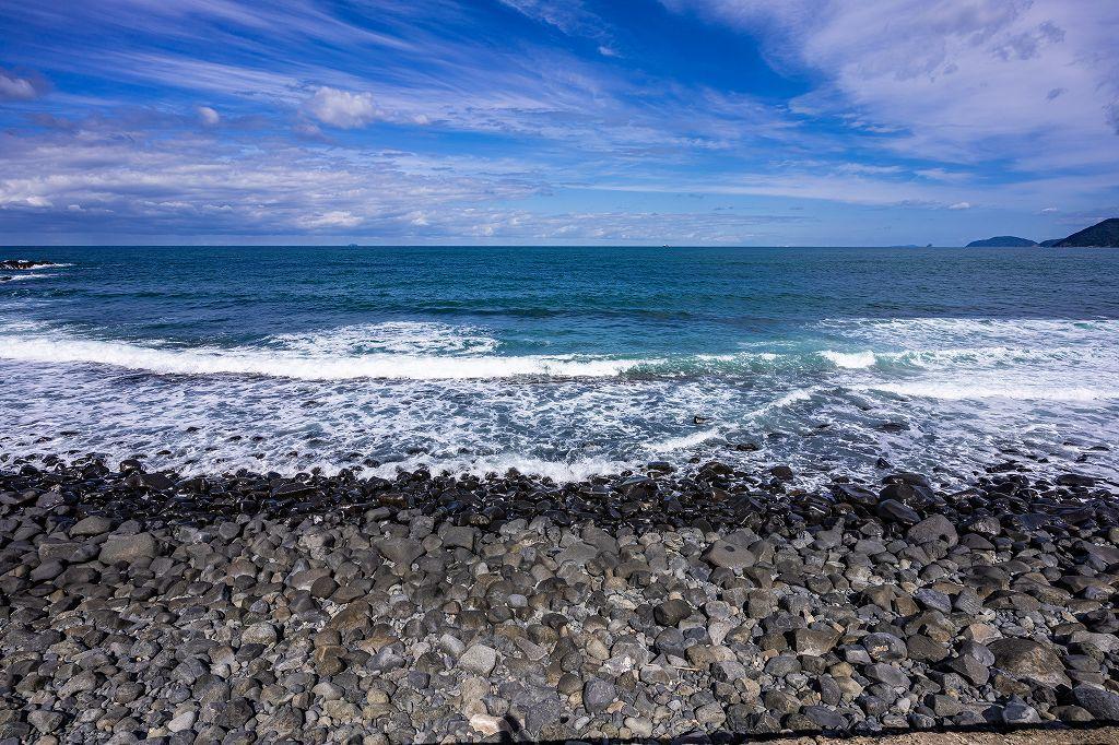 海の音_c0402484_20590465.jpg